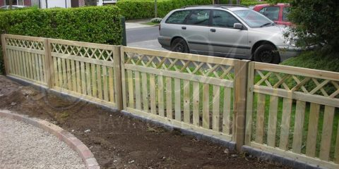 citywide-fencing-5