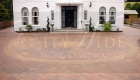 citywide-driveway-paving-47