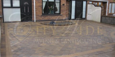 citywide-driveway-paving-59
