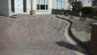 citywide-driveway-paving-84