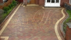 citywide-driveway-paving-87