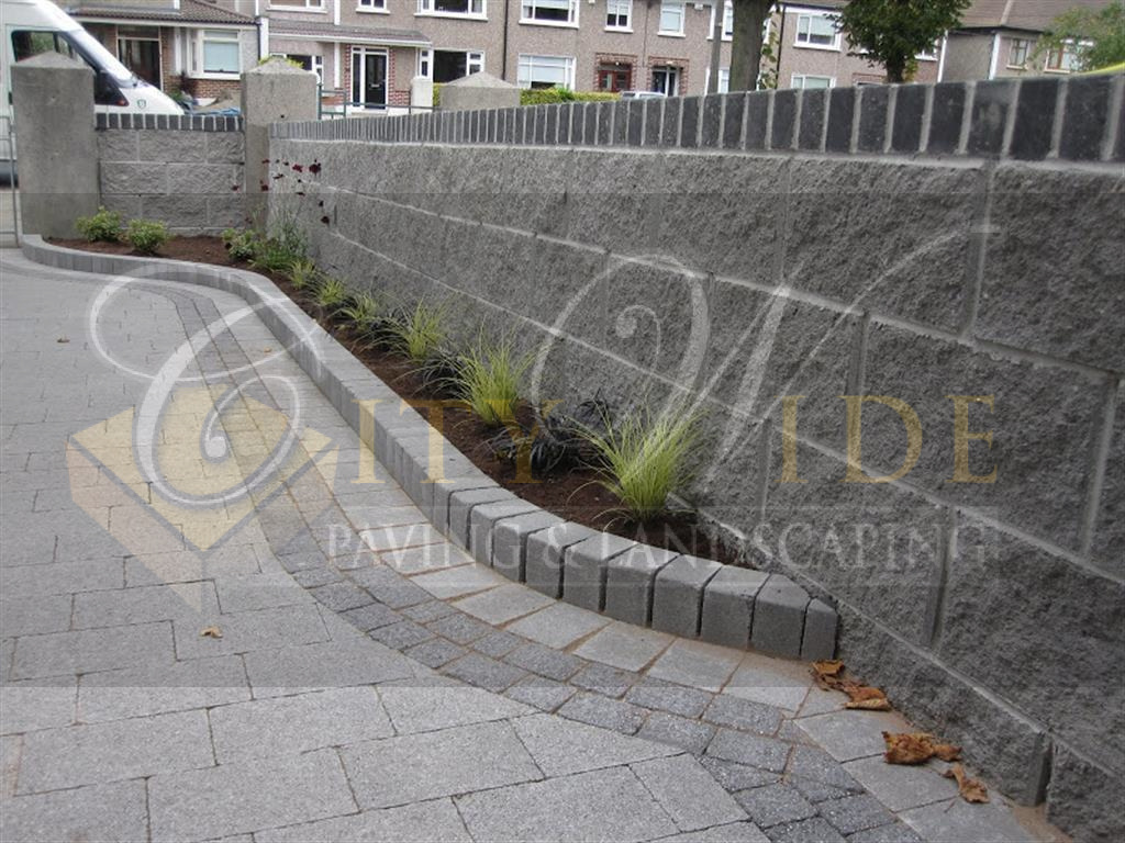 Citywide Paving